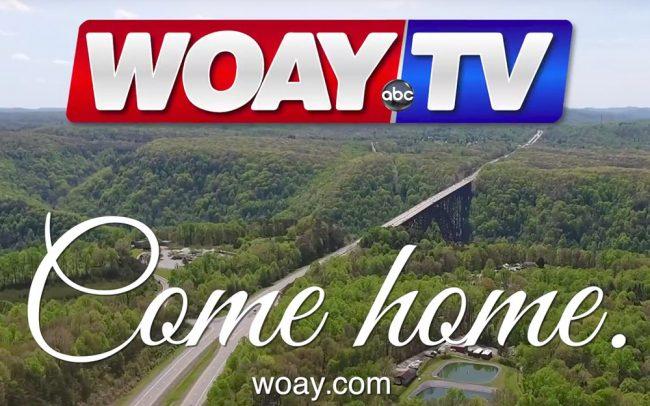 WOAY Come Home