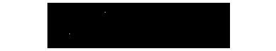 Ramey Cars Logo